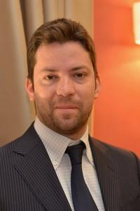 Alessandro Xerry De Caro - Presidente Istituto Italiano Quadri